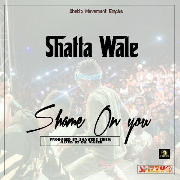 Shatta-Wale%2BTic%2BTac%2BDiss