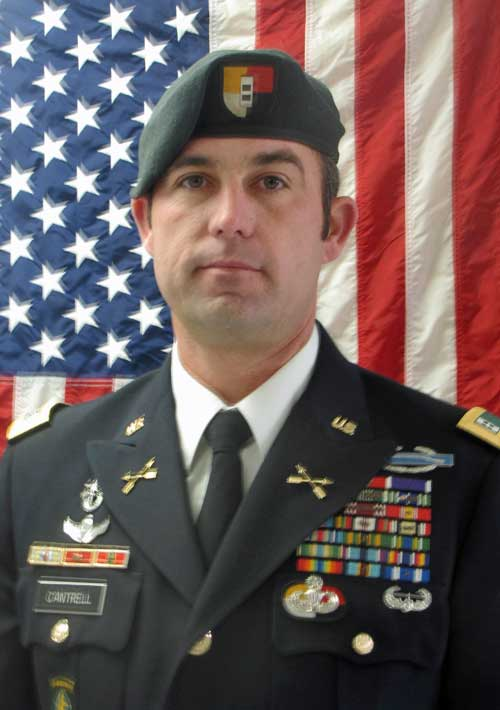 Combat Ptsd News Wounded Times Fort Bragg Green Beret