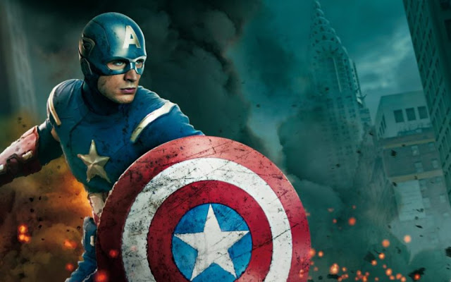 scientists create real captain america shield material