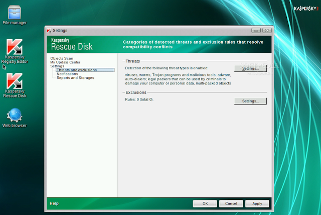 http://www.kukunsoft.com/2017/03/kaspersky-rescue-disk-1003217-download_19.html