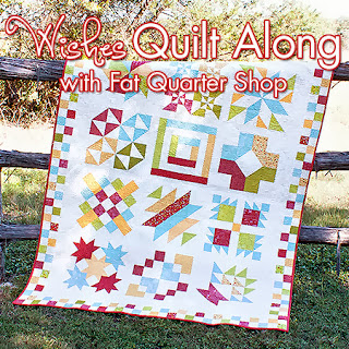 http://fatquartershop.blogspot.co.uk/p/wishes-quilt-along.html
