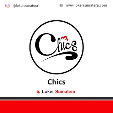 Lowongan Kerja Padang: Chics Juni 2021