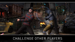 Download Game Mortal Kombat X V1.12.0 Apk Hack Mod For Android 4