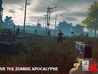 Download Into the Dead v2 1.14.0 Apk + Mod + Data for Android
