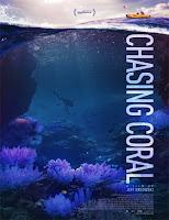 En busca del coral (2017) latino