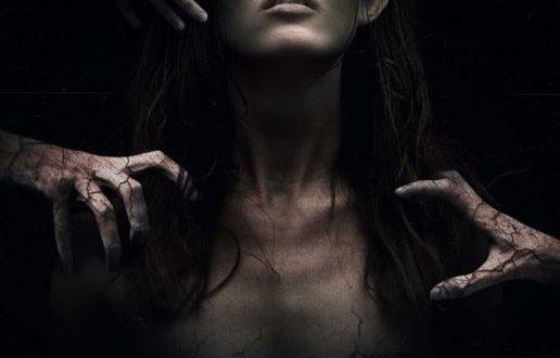 The Snare-filmesterrortorrent.blogspot.com.br