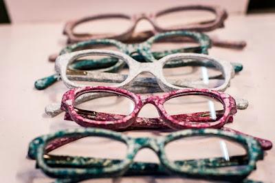 Projeto da Ong SAS Brasil doa 104 pares de óculos a crianças de Sete Barras
