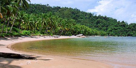 pulau temajok singkawang pulau temajo kalimantan wisata pulau temajo sejarah pulau temajo foto pulau temajo letak pulau temajo villa pulau temajo gambar pulau temajo penginapan pulau temajo