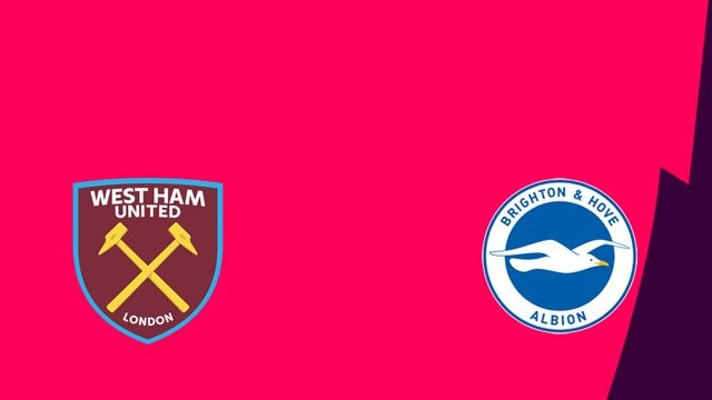 West Ham vs Brighton Full Match & Highlights 20 October 2017