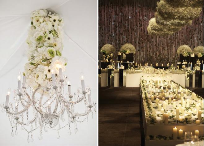 Wedding Ceiling Decorations 58 Fabulous You can ut bit