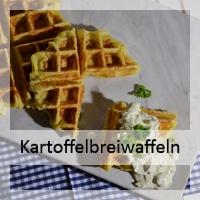 http://christinamachtwas.blogspot.de/2015/02/resteverwertung-kartoffelbreiwaffeln.html