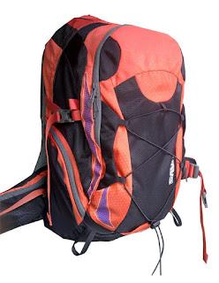 day pack, traveling, Tas travel, konveksi tas travel, konveksi tas jakarta, konveksi tas tangerang