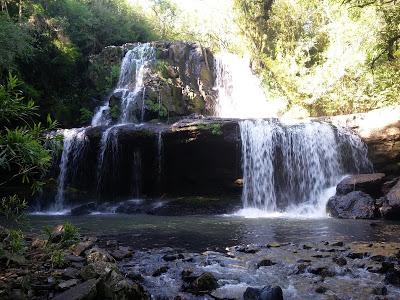 Engenho Velho Rio Grande do Sul fonte: 2.bp.blogspot.com