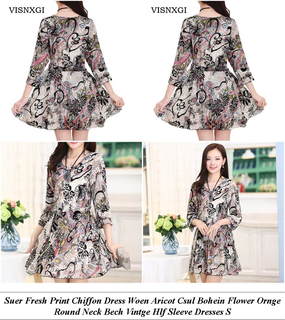 Fashion Wear Instagram - National Catalog Womens Clothing - Ladies Fashion Dresses Online