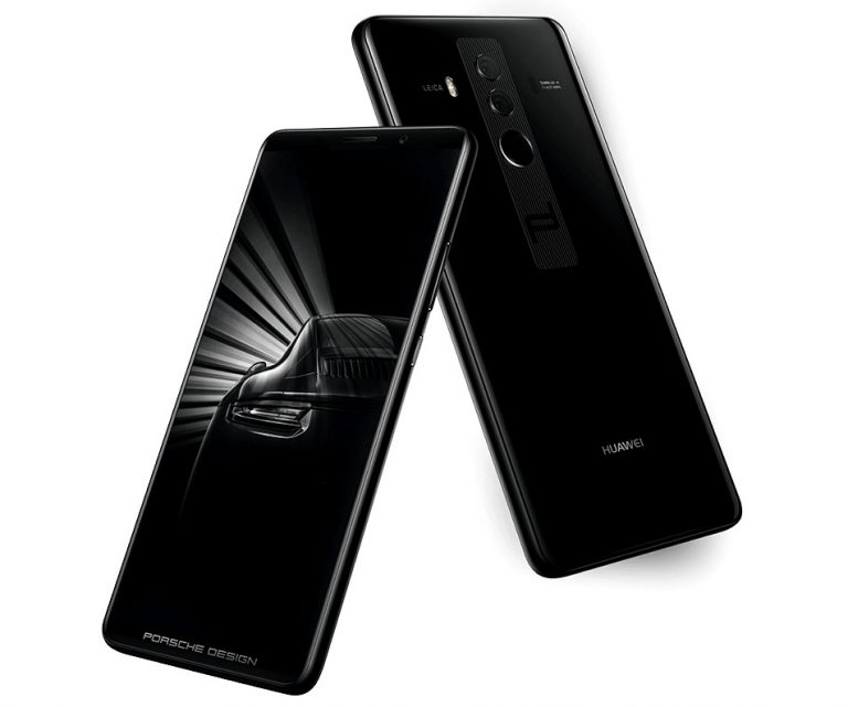 huawei mate 10 mate 10 pro porsche design mate 10 with. Black Bedroom Furniture Sets. Home Design Ideas