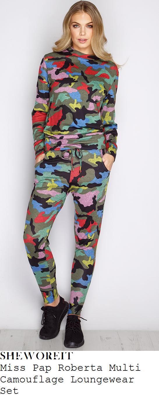 megan-mckenna-miss-pap-roberta-multi-camouflage-loungewear-set