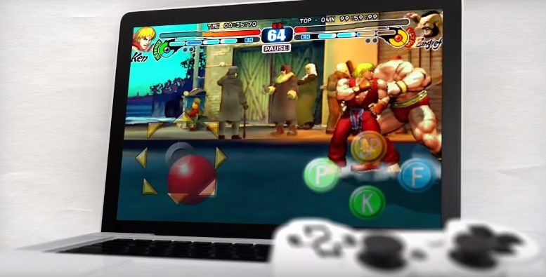 ميزات متعددة وواجهة مبسطة ورائعة مع أفضل محاكي أندرويد للويندوز Koplayer Android Emulator