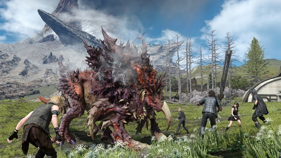 final-fantasy-xv-pc-screenshot-www.ovagames.com-2