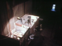 http://alienexplorations.blogspot.co.uk/1979/07/gigers-shed-in-studio.html