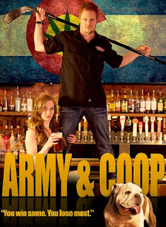 Watch Army & Coop Online Free in HD