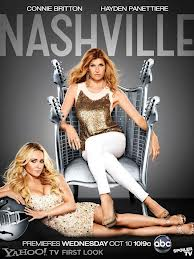 Nashville 2x22 Legendado