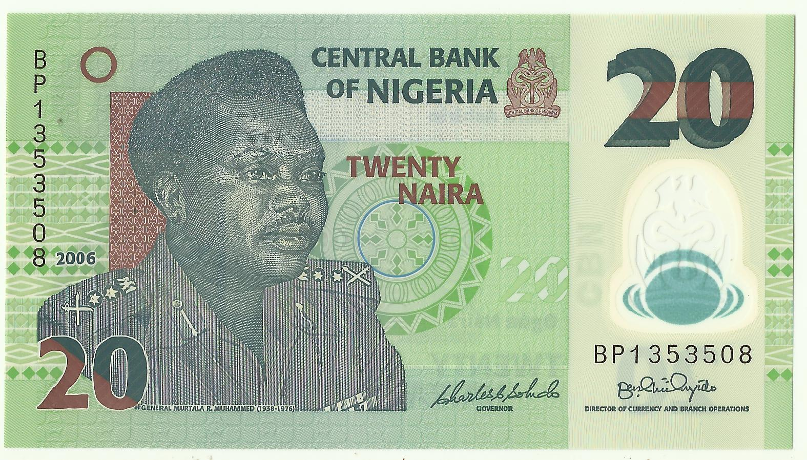 South Africa Currency Exchange Rate To Nigeria Naira Images