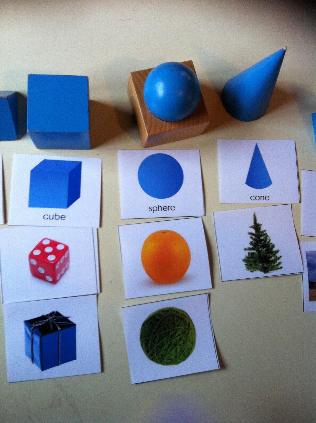 The Guilletos Playful Learning Unispiring Geometric