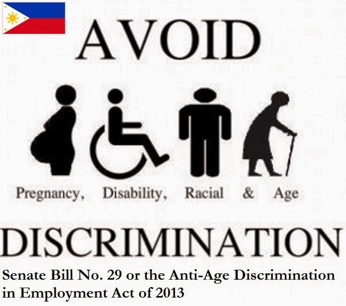 discrimination content articles 2013