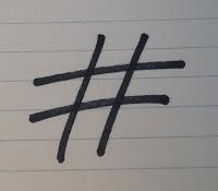 """Twitter nos da una posibilidad que está ausente de otras redes sociales como Facebook, LinkedIn o Pinterest. Puede que no tenga la misma cantidad de usuarios que la red de Mark Zuckerberg pero sí tiene una ventaja importante: odio usar la palabra """"viralización"""" pero es una de las que mejores aplican. Con Twitter, podemos generar una consigna divertida y hacer que los usuarios participen: lo vemos diariamente en los Trending Topics de la plataforma. Los hashtags (ya saben, las palabras con el # adelante) son todo un acontecimiento dentro de la red social. También pueden ser una excelente forma de"""