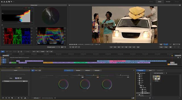 Download_Adobe_Premiere_Pro_CS6_full_crack
