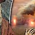 Предсказания Нострадамуса на 2017 год: страшные предупреждения пророка 16-ого века точно Вас шокируют!