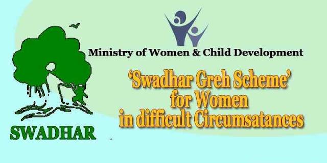 Swadhar+Greh