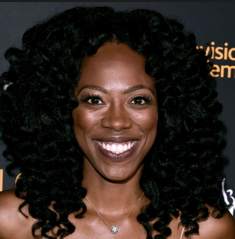 yvonne orji is a virgin