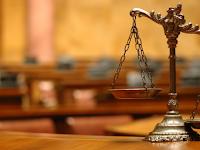 Soal Baru UH PKn Kelas 5 Bab Peraturan Perundang-Undangan Tingkat Pusat dan Daerah