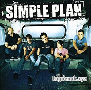 Terlengkap Kumpulan Lagu Barat Terbaru 2018 Simple Plan Mp3 Terbaik Full Album