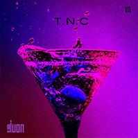 JUON - T.N.C 歌詞