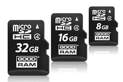 Micro SD Kart Önerileri