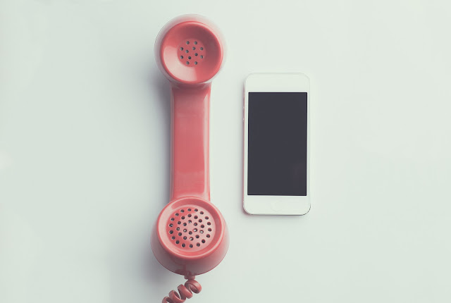 10 coisas irritantes relacionadas com chamadas telefónicas