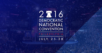 Key Moral Issues Arise in Democratic Platform