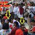 KPAI Sesalkan Banyak Anak Kecil Ikut Kampanye Akbar Konser Putih Bersatu, Bawaslu Diharap Bertindak