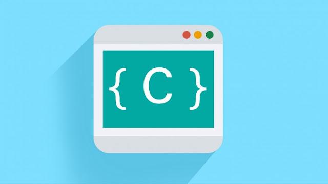 Contoh Soal Dan Pembahasan Pemrograman Bahasa C (Dasar-Dasar Pemrograman Bahasa C)