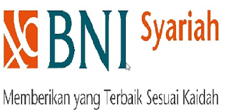 Lowongan Kerja Bank Terbaru Officer Development Program Bank BNI Syariah