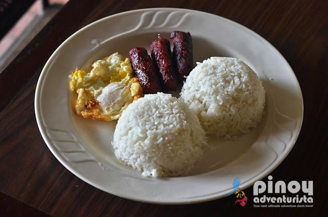 Melbas Farm Guest House Resort Talisay Negros Occidental