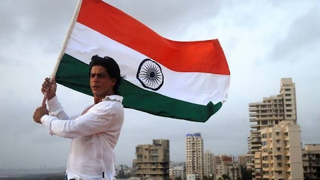 Republic Day Song , Video Song And Dance Song To Celebrate 26 January