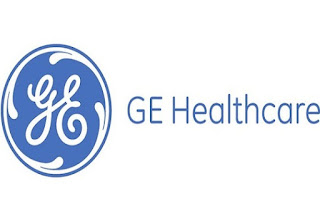 Healthcare development in Nigeria, Northern States Governors Forum picks GE.