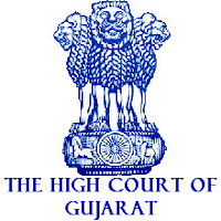 Gujarat High Court new recruitment  2017  for 129  various posts  apply ofline here