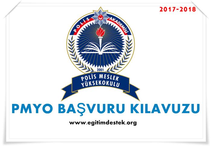 pmyo-basvuru-klavuzu