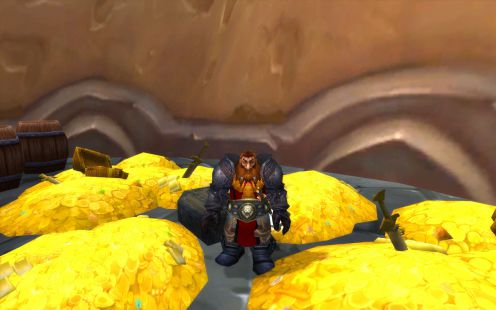 Gold making guide: a guide to wow gold guides wowhead.
