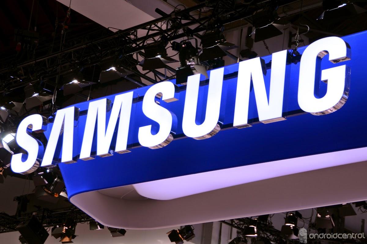 أحدث الصور لـ هاتف سامسونغ الجديد Galaxy S6 بنسختيه