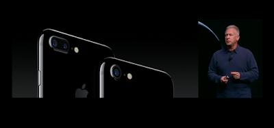 hasil kamera iphone 7 spesifikasi